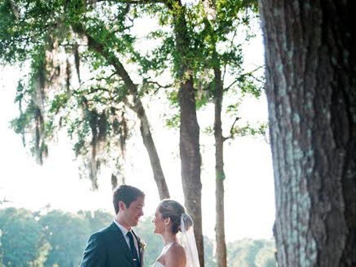 Tmx 1499890531530 Carrie Picture 3 Pawleys Island, SC wedding venue