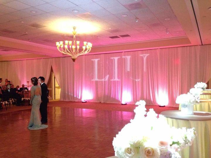 Tmx 1499890572941 Dan Wedding 1 Pawleys Island, SC wedding venue