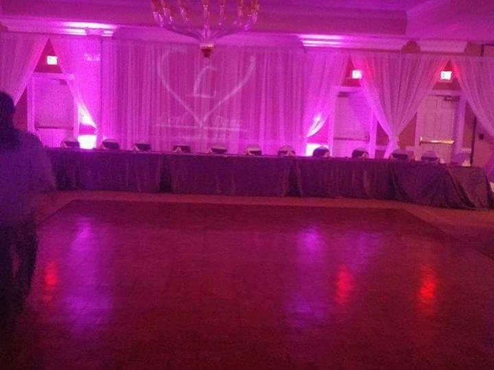 Tmx 1499890611964 Dana 1 Pawleys Island, SC wedding venue