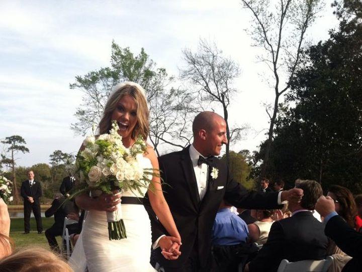 Tmx 1499890638427 Janie Pic 3 Pawleys Island, SC wedding venue