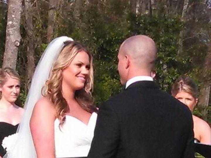 Tmx 1499890742177 Janie Pic 1 Pawleys Island, SC wedding venue