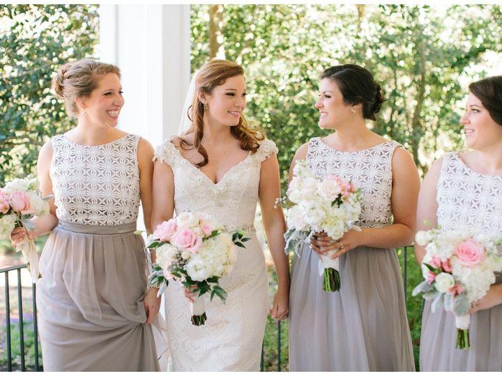 Tmx 1499893327143 Elizabeth 13 Pawleys Island, SC wedding venue