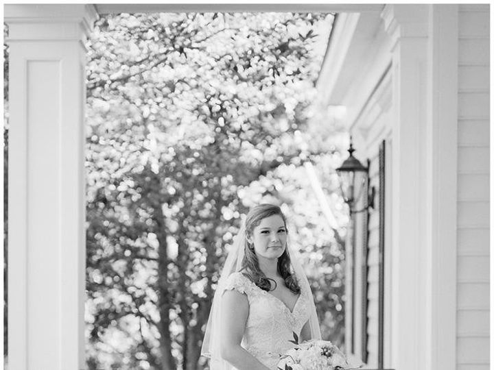 Tmx 1499893438225 Elizabeth Picture 4 Pawleys Island, SC wedding venue