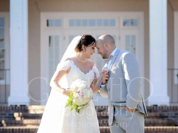 Tmx 1503948906309 Alaian25 Pawleys Island, SC wedding venue