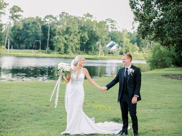 Tmx 473a5746 51 923561 160814413570454 Pawleys Island, SC wedding venue