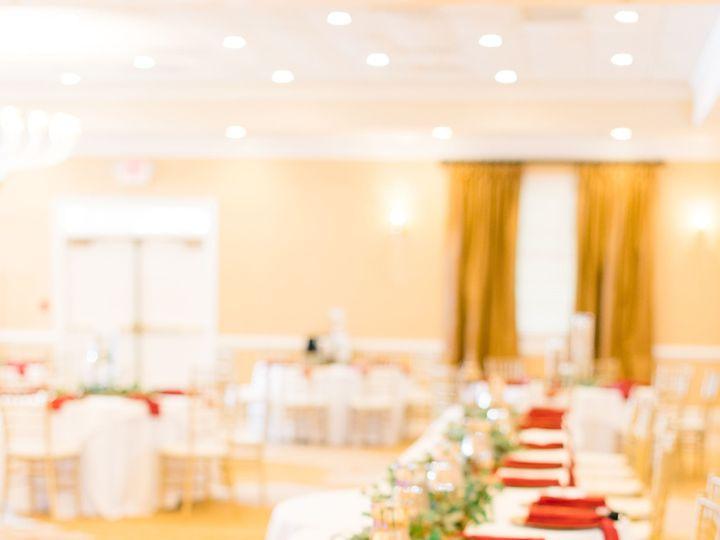 Tmx Dsc 0898 80fd8eaf 51 923561 160814422927054 Pawleys Island, SC wedding venue