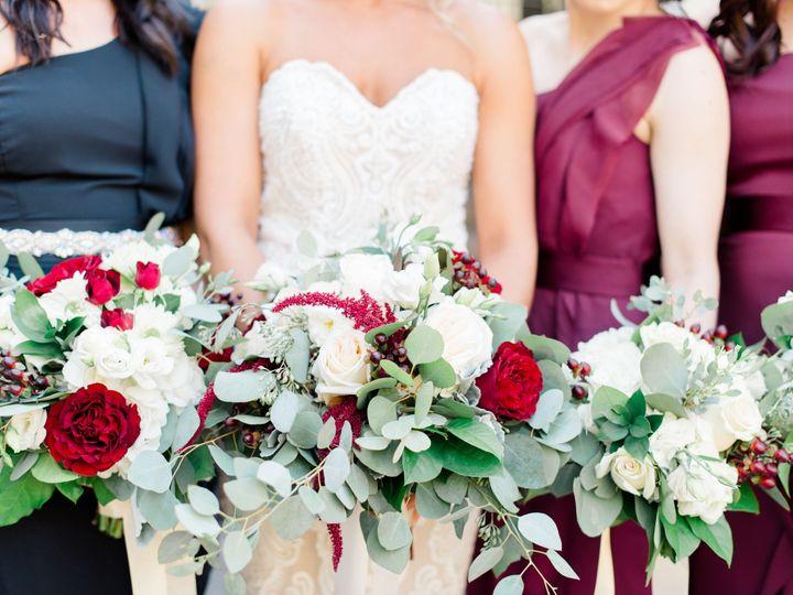 Tmx Dsc 1266 F196e7ac 51 923561 160814423567551 Pawleys Island, SC wedding venue