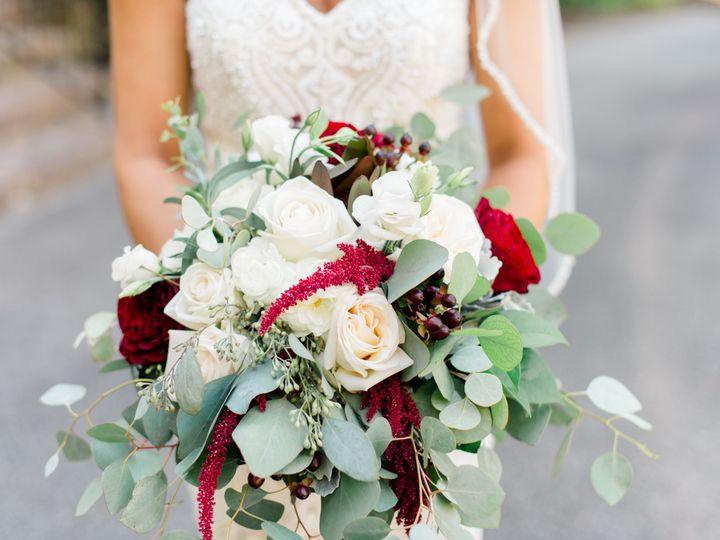 Tmx Dsc 1372 Ed69aed9 51 923561 160814424683628 Pawleys Island, SC wedding venue