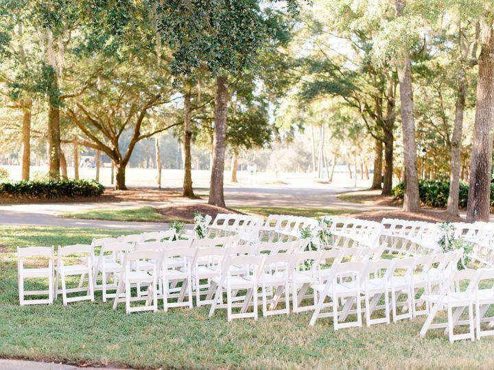 Tmx Dsc 1480 A6278271 51 923561 160814425215007 Pawleys Island, SC wedding venue