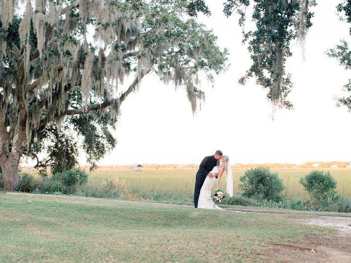 Tmx Dsc 2764 3a348671 51 923561 160814428142440 Pawleys Island, SC wedding venue