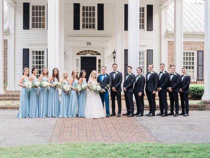 Tmx Grace Wedding 1 51 923561 160814663882490 Pawleys Island, SC wedding venue