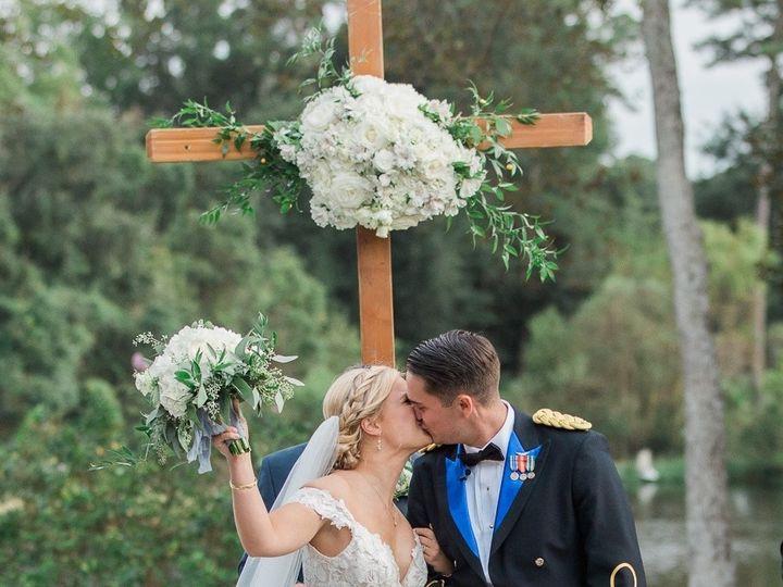 Tmx Grace Wedding 2 51 923561 160814664148422 Pawleys Island, SC wedding venue