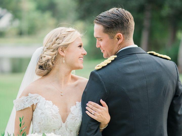 Tmx Grace Wedding 51 923561 160814664562509 Pawleys Island, SC wedding venue
