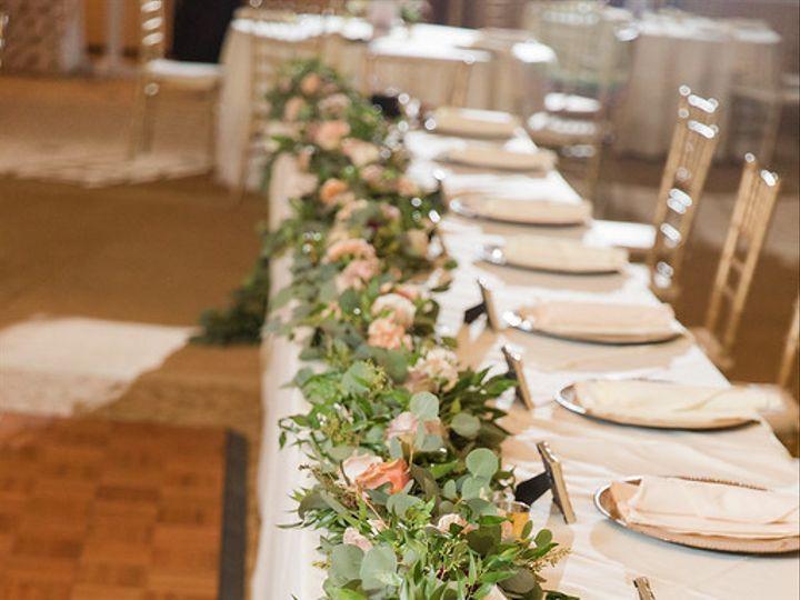 Tmx I Flq6qsm Xl 51 923561 160814534943734 Pawleys Island, SC wedding venue
