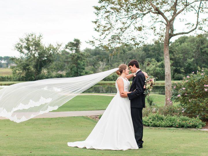 Tmx I Kdr6ph2 Xl 51 923561 160814535734738 Pawleys Island, SC wedding venue