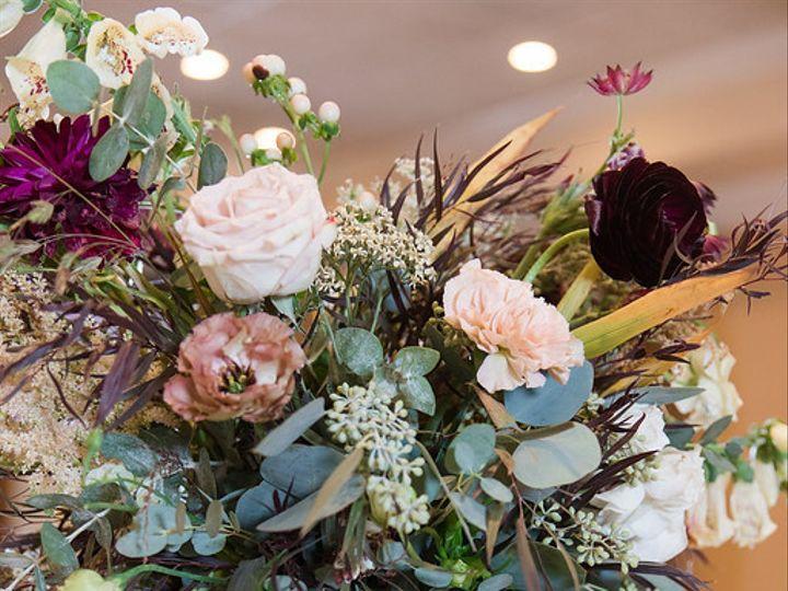 Tmx I Vgzhp2r Xl 51 923561 160814539416877 Pawleys Island, SC wedding venue