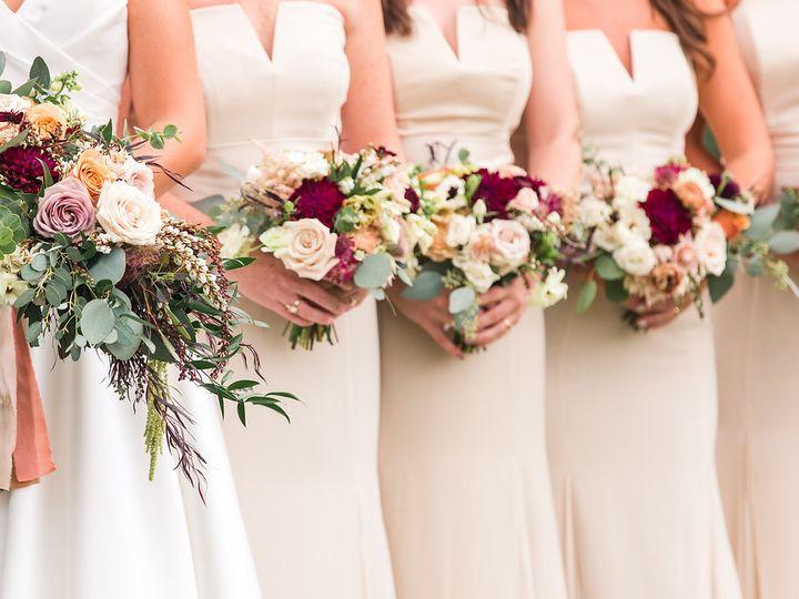 Tmx I Wzqqjbs Xl 51 923561 160814540582577 Pawleys Island, SC wedding venue
