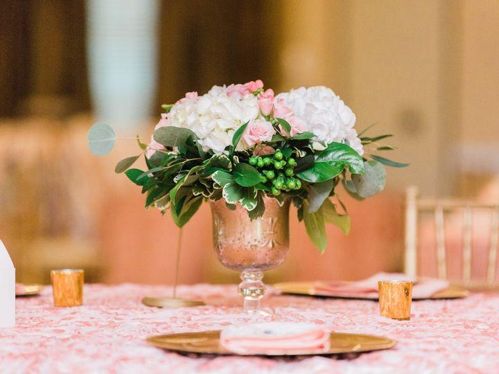 Tmx Img 7094 51 923561 160814473087250 Pawleys Island, SC wedding venue