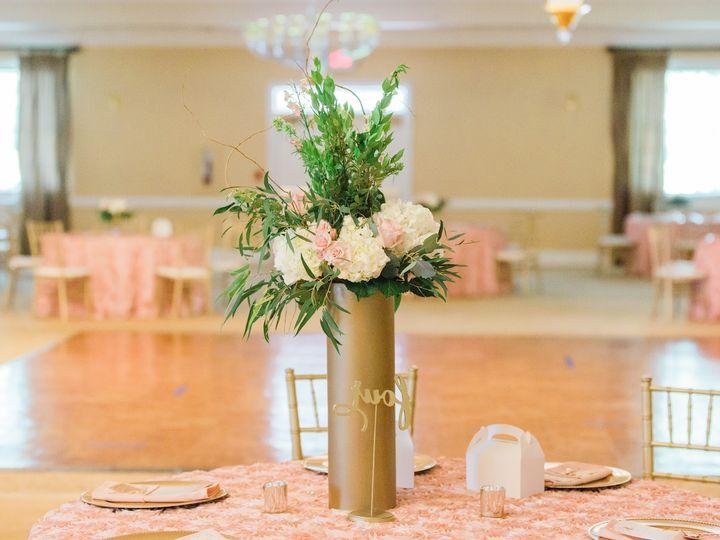 Tmx Img 7095 51 923561 160814473486031 Pawleys Island, SC wedding venue