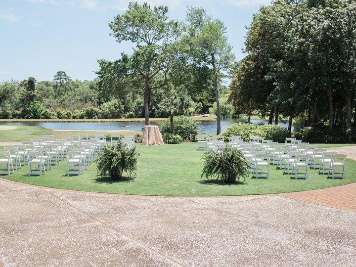 Tmx Img 7208 1 51 923561 160814474025221 Pawleys Island, SC wedding venue