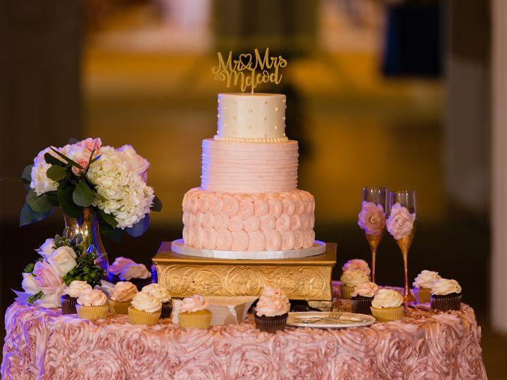 Tmx Img 7370 51 923561 160814475614022 Pawleys Island, SC wedding venue