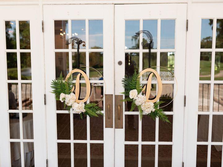 Tmx Kiely Littek 1023 51 923561 160814393876444 Pawleys Island, SC wedding venue