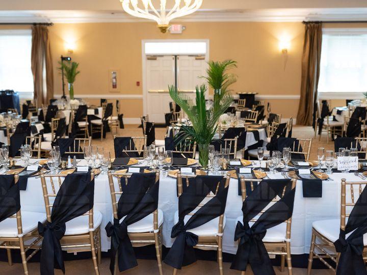 Tmx Kiely Littek 1052 51 923561 160814397177551 Pawleys Island, SC wedding venue