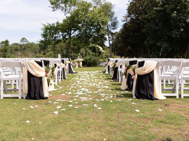 Tmx Kiely Littek 1200 51 923561 160814396531436 Pawleys Island, SC wedding venue
