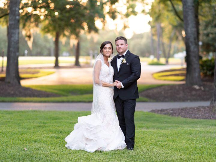 Tmx Kiely Littek 1938 51 923561 160814400499478 Pawleys Island, SC wedding venue