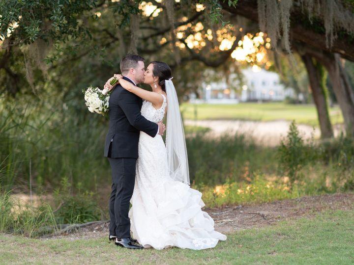 Tmx Kiely Littek 2075 51 923561 160814398892377 Pawleys Island, SC wedding venue