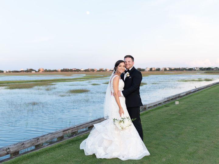 Tmx Kiely Littek 2109 51 923561 160814398114035 Pawleys Island, SC wedding venue