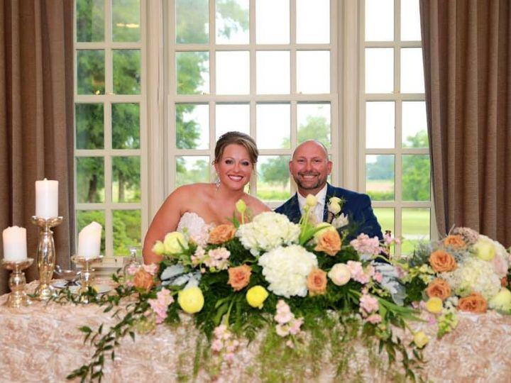 Tmx Lee Wedding 10 51 923561 160814571197845 Pawleys Island, SC wedding venue