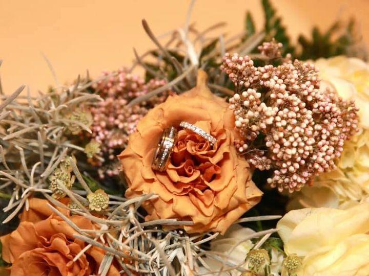 Tmx Lee Wedding 11 51 923561 160814571475921 Pawleys Island, SC wedding venue