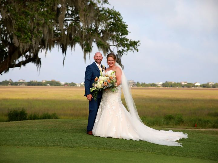 Tmx Lindsey Lee 300 Resolution Pic 51 923561 160814572211916 Pawleys Island, SC wedding venue
