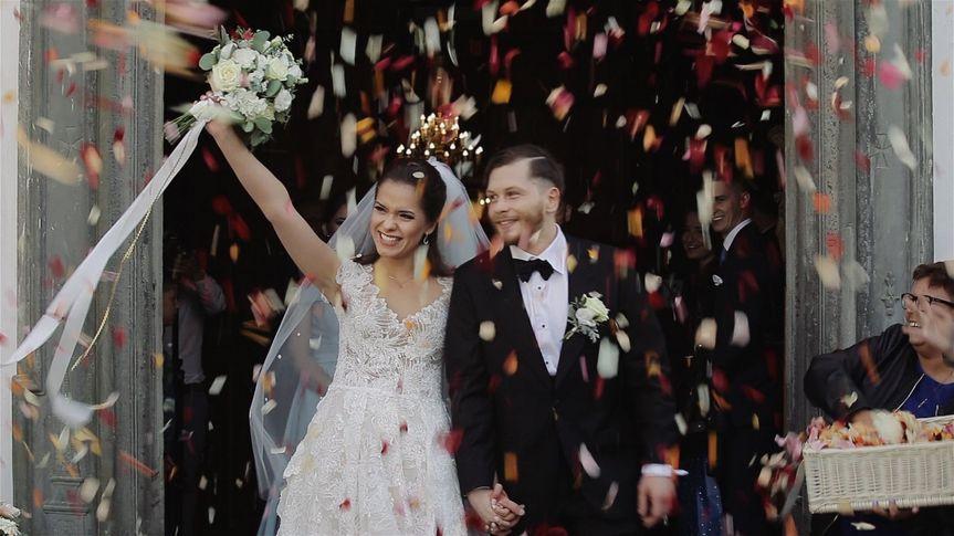 best polish destination wedding cinematographer nowoczesny teledysk marry me studio 51 1033561