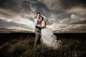 Tim Davis Photography