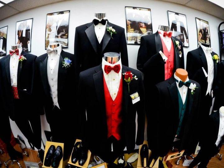 Tmx 1395344165477 551274101506457476537431539355157 Lutherville Timonium, MD wedding dress