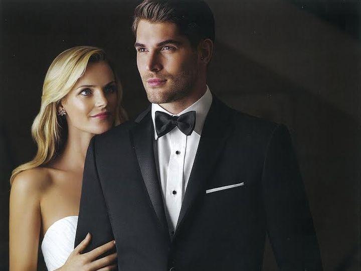 Tmx 1444753444657 2 Lutherville Timonium, MD wedding dress