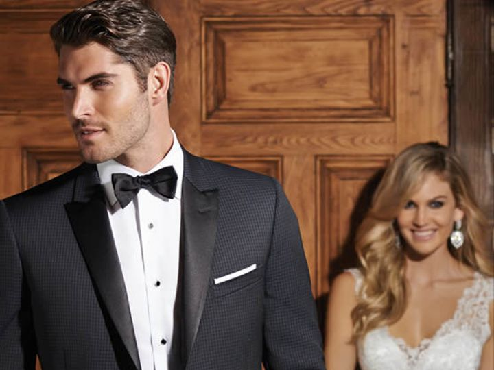 Tmx 1492463560795 9 Lutherville Timonium, MD wedding dress