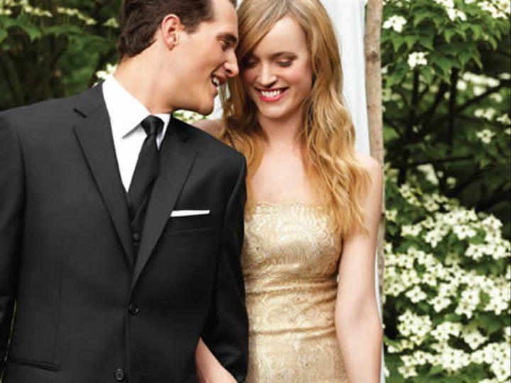 Tmx 1492463649789 Dsz Lutherville Timonium, MD wedding dress