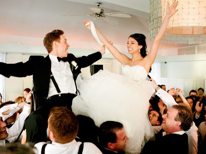 Tmx 1358978400962 Daniel003 Seattle, Washington wedding dj
