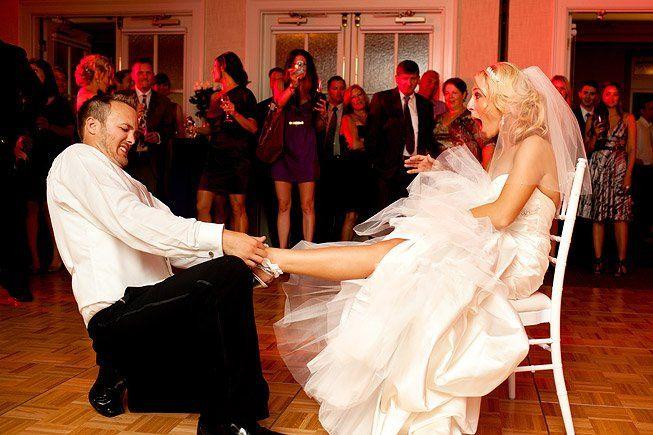 Tmx 1358978403546 Daniel008 Seattle, Washington wedding dj
