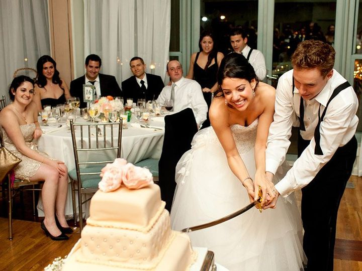 Tmx 1358978410671 Daniel038 Seattle, Washington wedding dj