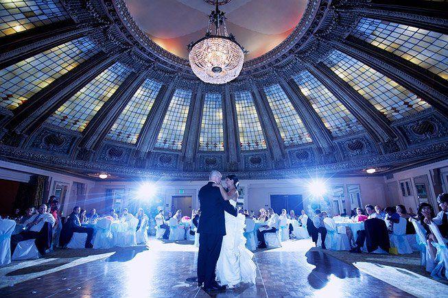 Tmx 1358978439976 Daniel028 Seattle, Washington wedding dj