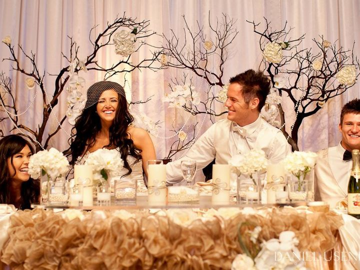 Tmx 1358978451885 Daniel025 Seattle, Washington wedding dj