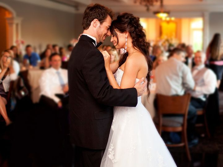 Tmx 1359423584319 Windowpic1200x900 Seattle, Washington wedding dj