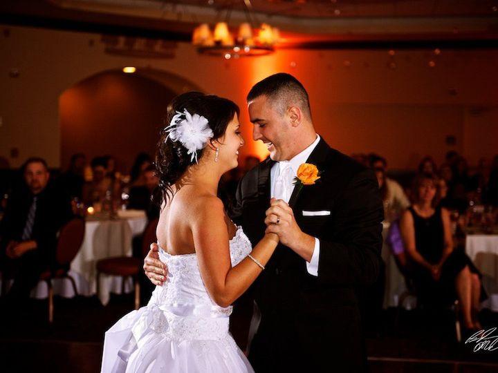 Tmx First Dance 014 51 53561 159180878143996 Seattle, WA wedding dj