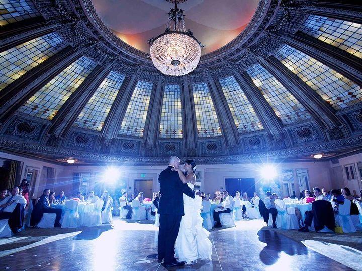 Tmx Image3 51 53561 159180967890079 Seattle, WA wedding dj