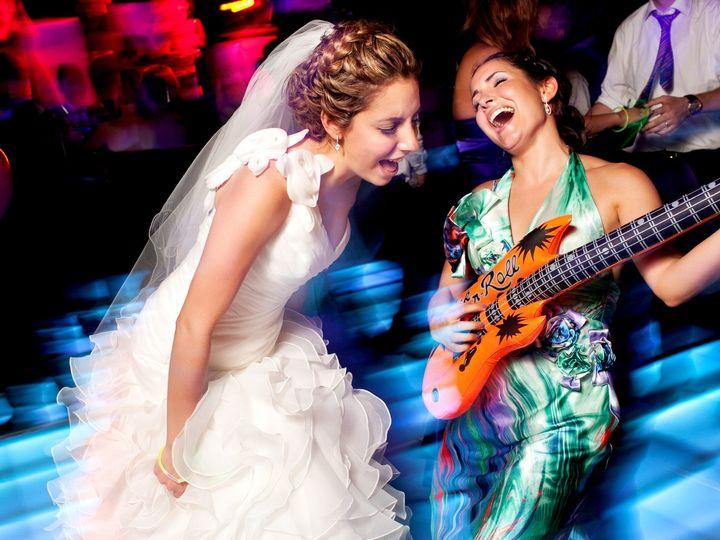 Tmx Katyjuanmanuel 784 51 53561 159181147890892 Seattle, WA wedding dj