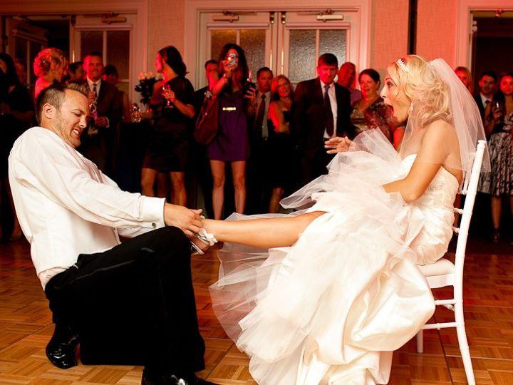 Tmx Valerienate 891 51 53561 159181143899219 Seattle, WA wedding dj